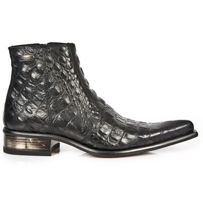 Want your own pair? shop here: http://newrockaustralia.com/index.php?id_product=21106&controller=product