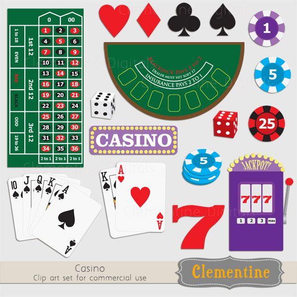 Play Online Casino Osiris