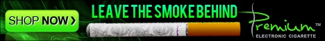 Weaning Yourself of Nicotine with E-Cigarettes | eCig Electronic Cigarettes