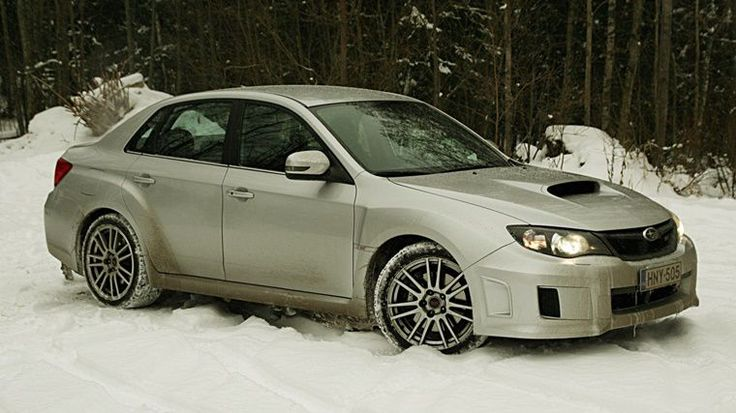 15 best Best Used Cars Under $5,000 images on Pinterest ...