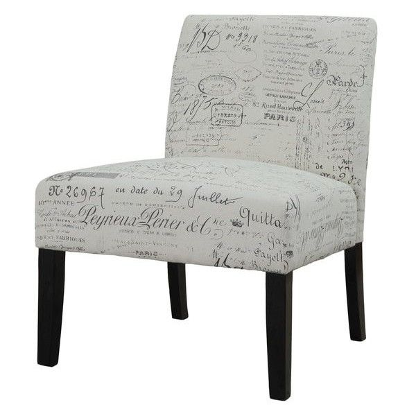 Best accent chairs images on pinterest