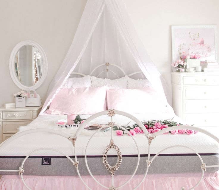 25+ Best Ideas About One Bedroom On Pinterest