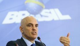 RS Notícias: Moraes culpa terceirizada por chacina em presídio ...