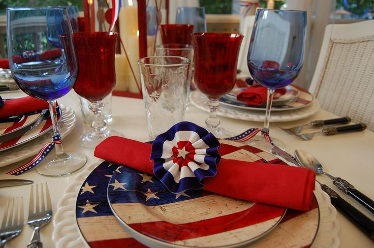 4th of july porch decorations how to make 4th of july