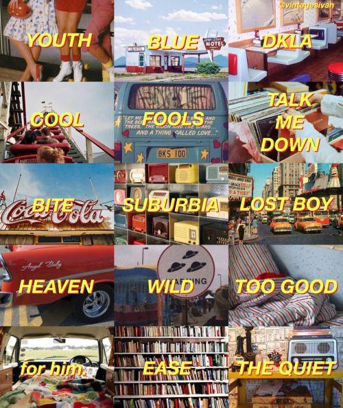 Blue neighbourhood troye sivan troye sivan musique - Swimming pools lyrics troye sivan ...