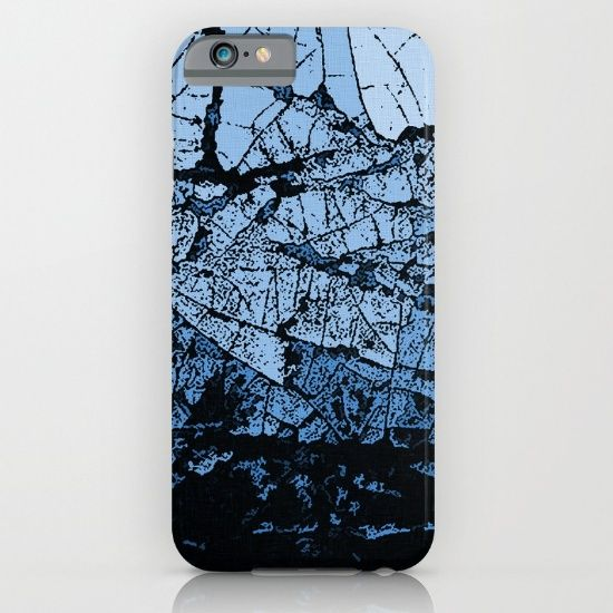 Free Shipping on Everything + $6 Off All Phone Cases - Ends Tonight at Midnight PT! Protect your iPhone with a one-piece, impact resistant, flexible plastic hard case featuring an extremely slim profile. Simply snap the case onto your iPhone for solid protection and direct access to all device features. #iphone #blue #cool #case #sale #hot #trending #popular