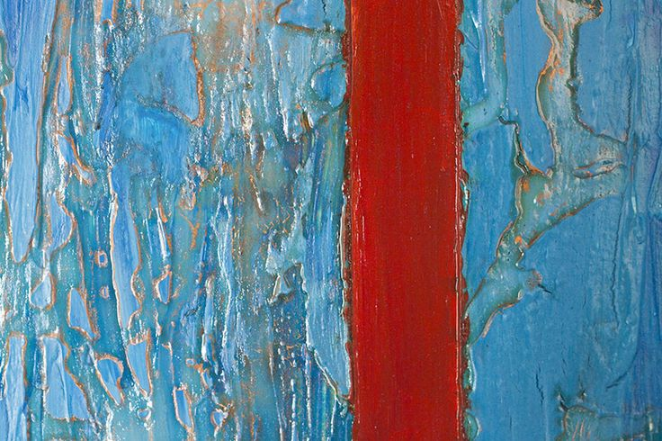 Superficialità, tecnica smalti e tempere acriliche dipinto su tavola 35,3x21,7 cm Artista Mattia Paoli  mail: mattiapaoli.design@gmail.com http://nojculture.com/