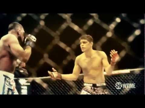 "Nick Diaz - ""I Just Fight"" Highlight by Daniel Goland - YouTube"