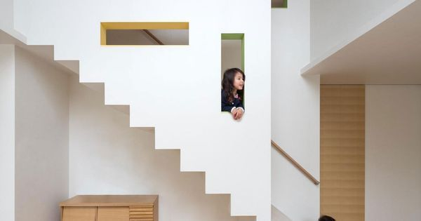 Mortgage quotes, Online architecture and Architects on Pinterest