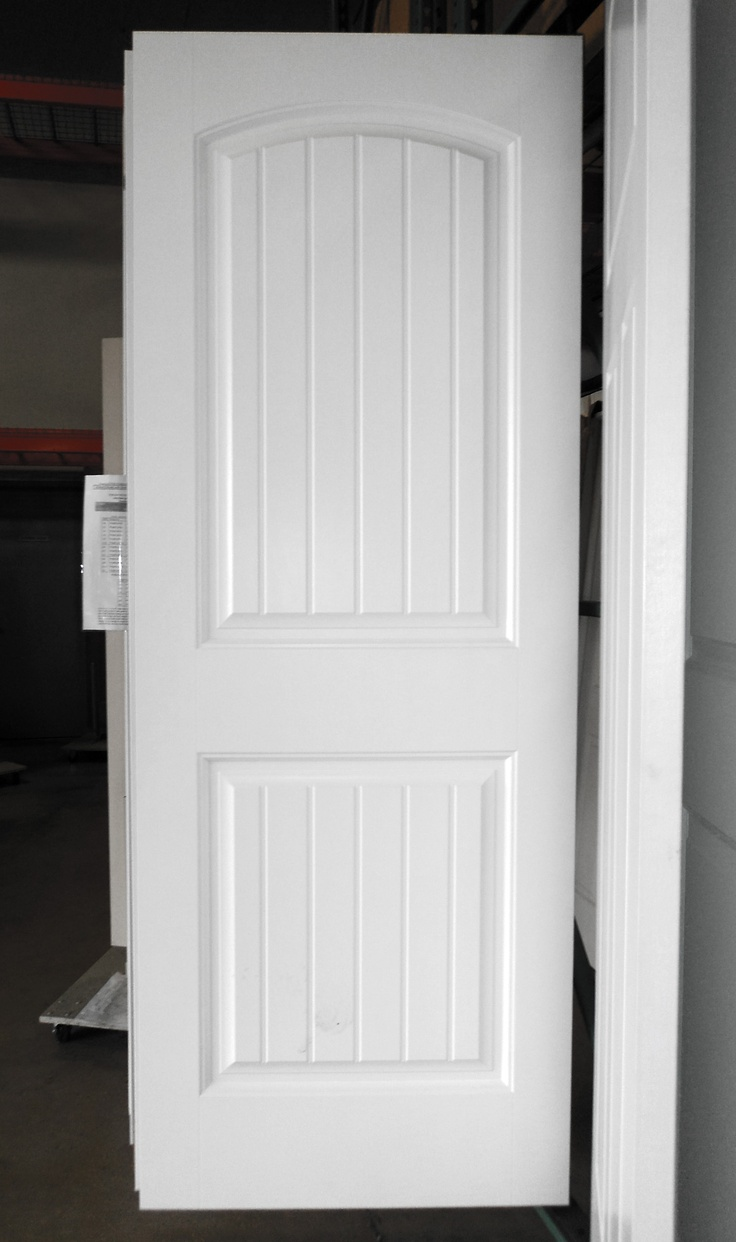 Cheyenne doors cheyenne 2 panel door 18x80 sc 1 st home for Www masonite com interior doors