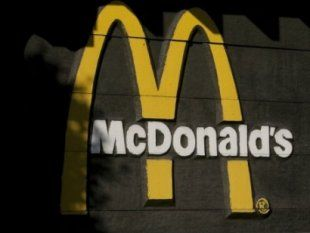 McDonald's Advice To Underpaid Employees: Break Food Into Pieces To Keep You Full