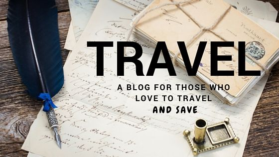 Our top trending travel blog posts of 2015 at Eat and Play Card   Our travel blog was always intended to be something that offered value. We took the time to review our travel blog posts of 2015 to see what we've learned, where we've grown and where we can take things next.