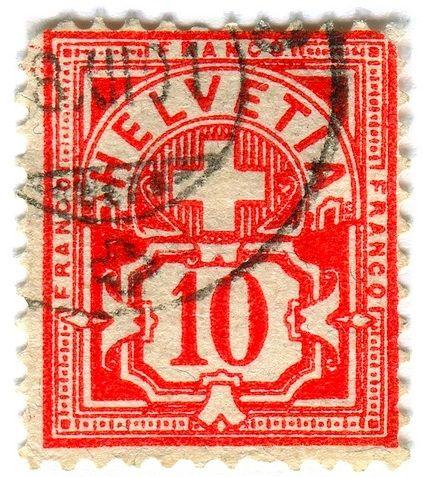Words & Eggs - Posts - Postage Stamp Designs