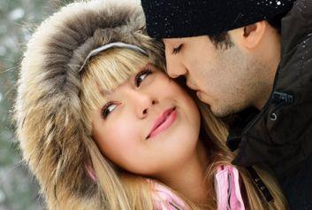 Vos lèvres gercées et vos mains sèches ne dérangent pas que vous! Découvrez les problèmes de #peau qui rebutent votre copain et comment les résoudre. http://www.plaisirssante.ca/mon-look/peau/4-problemes-de-peau-qui-derangent-votre-copain-en-hiver