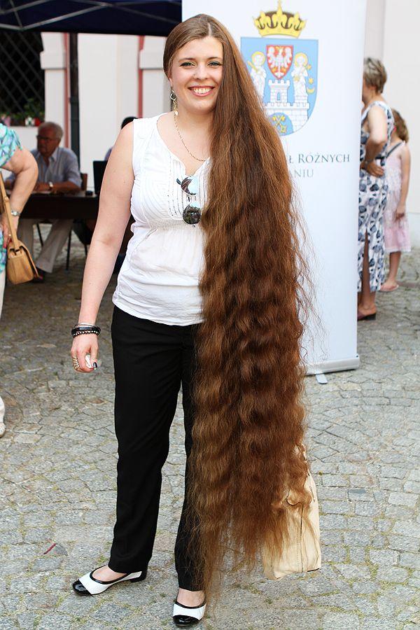 Haarwunder