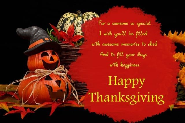 A Thanksgiving Wish Quote: Thanksgiving Day Messages Sms Wishes Quotes 2015 Funny