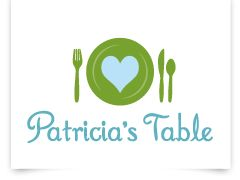 Patricia's Table | Kid & Adult Cooking Classes | Austin, Texas