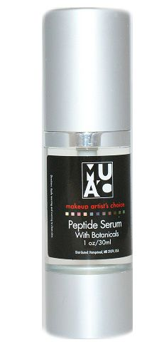 Peptide Skin Concentrate, Peptides, Skin Care Peptides