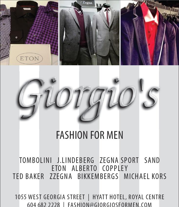 {www.giorgiosformen.com}