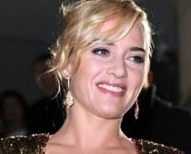 Kate Winslet talks Titanic 3D at #examiner.com