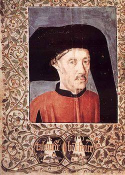 13 novembre          1460 - Portugal : décès d'Henri le Navigateur, prince portugais n'ayant pratiquement jamais navigué... Souvent considéré comme la figure la plus importante du début de l'expansion coloniale européenne. Son rôle dans ce domaine s'est uniquement limité à du mécénat. L'épithète de « navigateur » qui lui a été attribuée est purement honorifique.