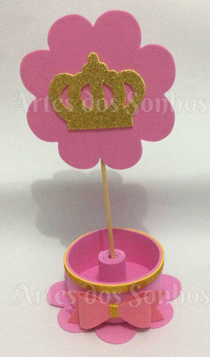 centro-de-mesa-realeza-princesa-principe-enfeite-de-mesa.jpg (706×1200)