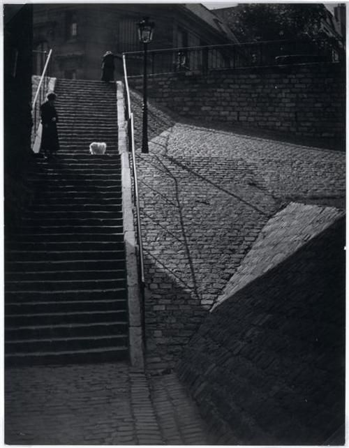 1000 images about brassai on eiffel towers and