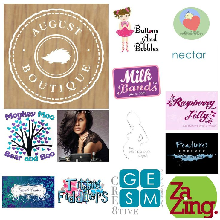 Enter to win: WIN August Boutique Mum's Pack | http://www.dango.co.nz/s.php?u=Xl9QOfBC2164