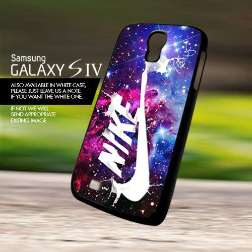 coque samsung galaxy s4 nike