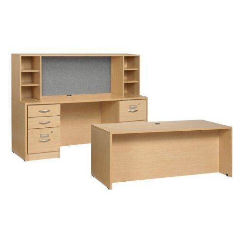 1000 images about Furniture Home fice Desks on