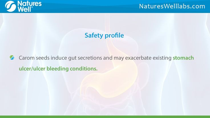 NaturesWellLabs.com Read this report to be aware of the miraculous healing properties of Carom seeds (ajwain), including its safety profile. Buy 100% (HMC) Halal Certified Vitamins & Supplements Now. Visit NaturesWellLabs.com Follow Natures Well Labs on Twitter: https://twitter.com/NaturesWell Like Natures Well Labs on Facebook: https://www.facebook.com/Natures-Well-472239319612739/