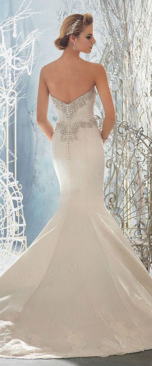 wedding dress wedding dresses lace dress