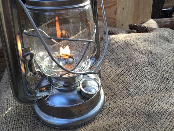 Best 25+ Old Lanterns Ideas On Pinterest