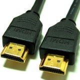 Link Depot HDMI to HDMI Cable 25 feet (Electronics)By Link Depot