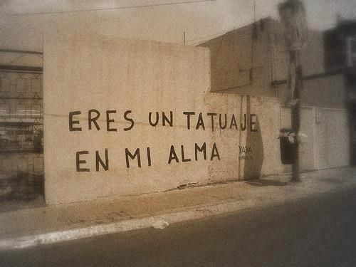 #calle #muros