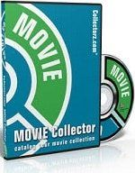 Catalog your movies, books, music, comic books and video games. Just enter titles or scan barcodes for automatic item details and cover images. All software solutions (for desktop, online or mobile) come with free CLZ Cloud storage for your collection data. Use the CLZ Cloud storage for online...