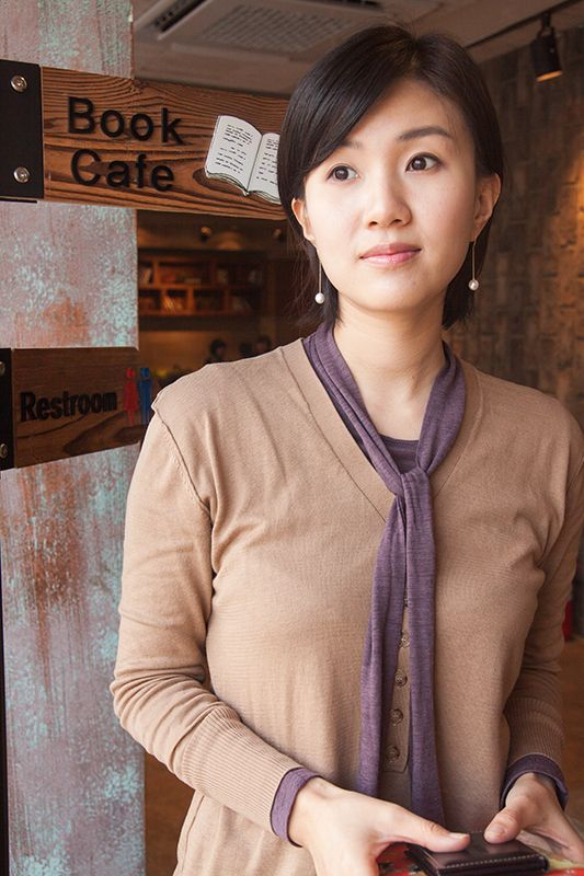 Sungouk Chong Photography :: 작가 이홍