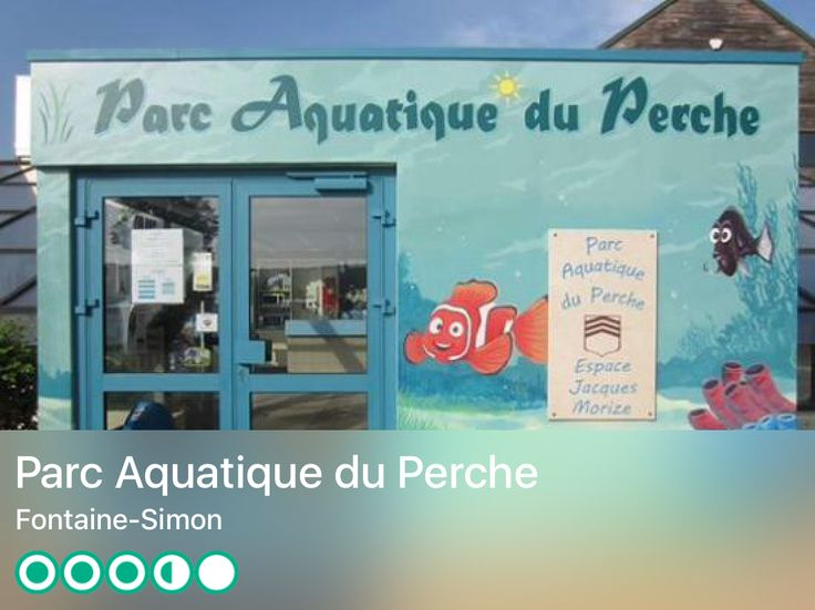 https://www.tripadvisor.nl/Attraction_Review-g4551386-d4548310-Reviews-Parc_Aquatique_du_Perche-Fontaine_Simon_Eure_et_Loir_Centre_Val_de_Loire.html?m=19904