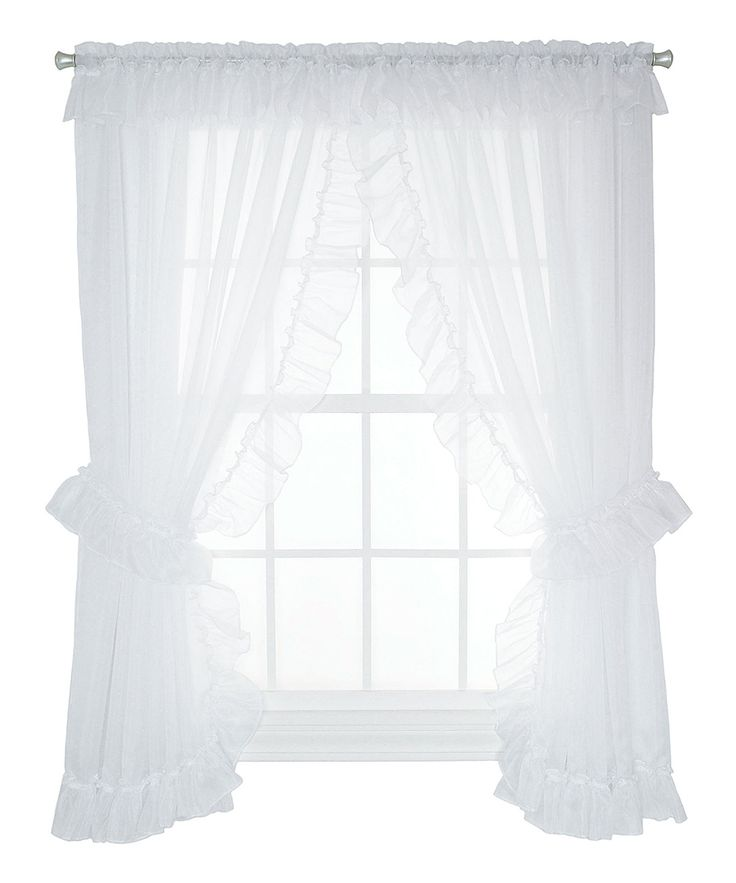 Amazon Kitchen Curtains Discount Store: 25+ Best Ideas About Priscilla Curtains On Pinterest