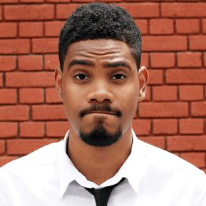 Buy Myke Wright tickets, comedy shows tickets from the official Best Comedy Tickets. Get the comedy ticket of upcoming comedy show of Myke Wright.