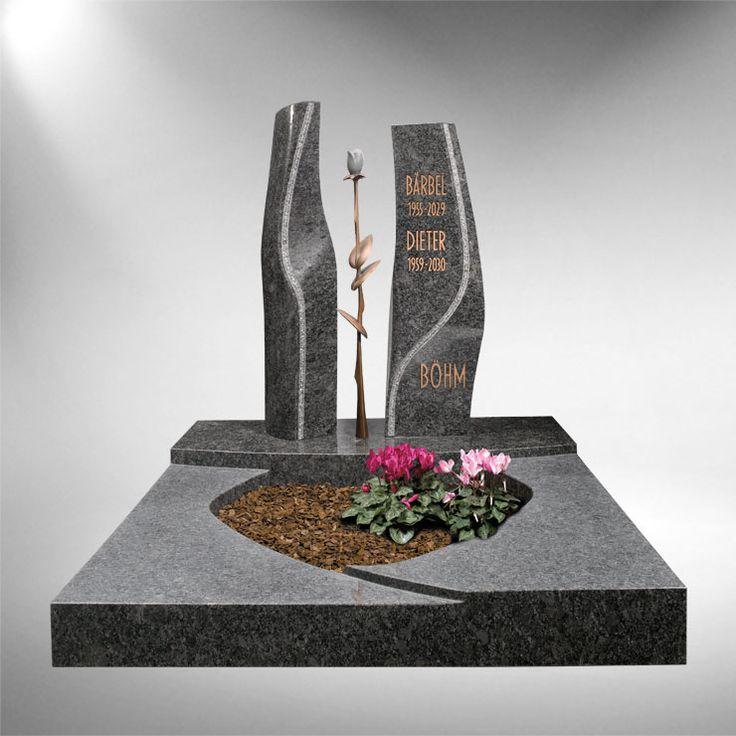 Urnengrab Fulda Urnengrabsteine Urnengräber Feuerbestattung