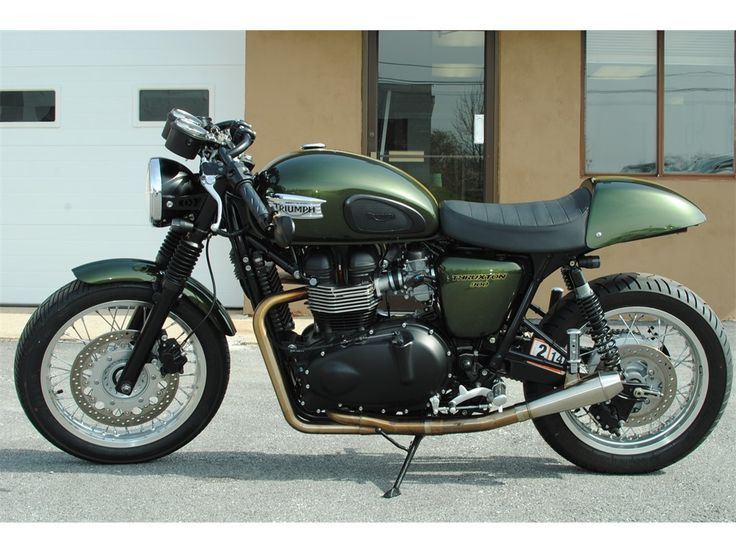 25 best ideas about triumph thruxton for sale on pinterest triumph for sale thruxton triumph. Black Bedroom Furniture Sets. Home Design Ideas