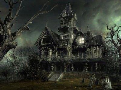 17 meilleures images propos de ambiance manoir sur pinterest ruines serres et demeures. Black Bedroom Furniture Sets. Home Design Ideas