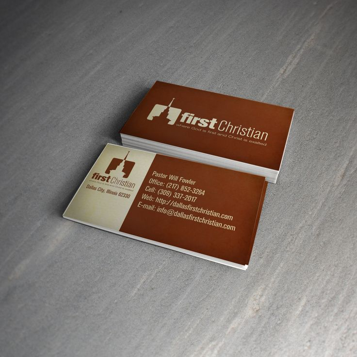 13 best Business Cards images on Pinterest | Business cards, Carte ...