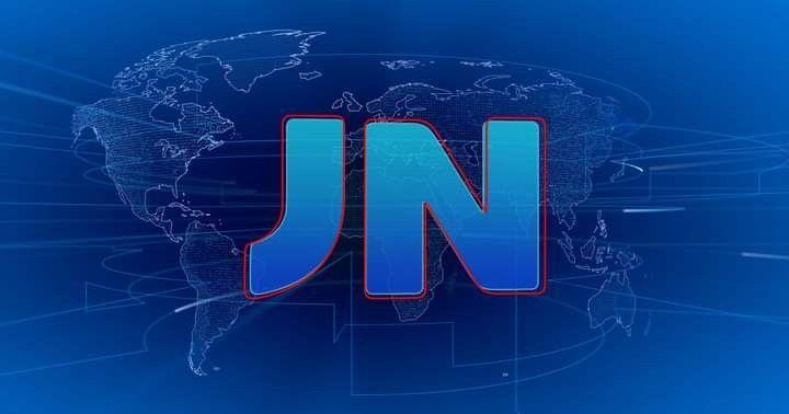 Pin De Alexandra Mariano Em Jornal Nacional Em 2021 Globo Ao Vivo Jornal Nacional Aplicativo Tv