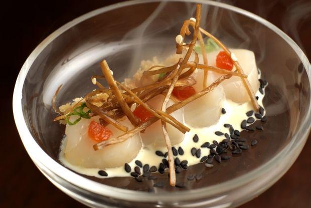 Maido | Latin America's 50 Best Restaurants