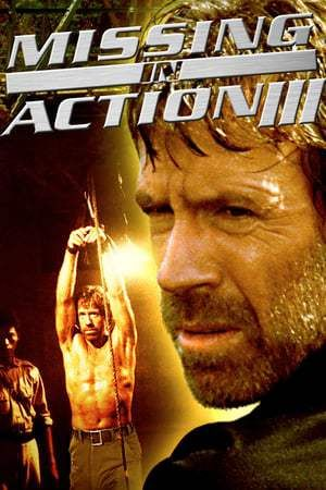 the Action Jackson full movie hd 1080p in hindi