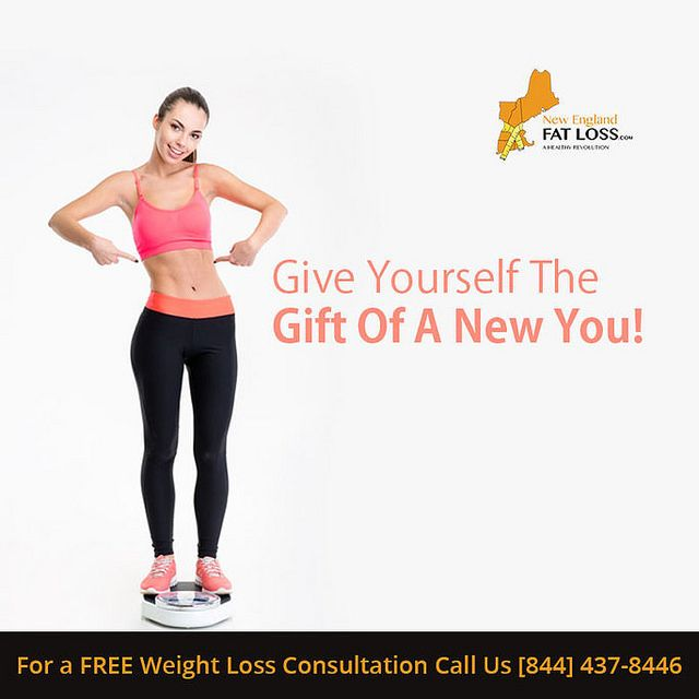 How does working out burn fat image 4