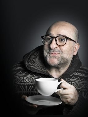 COMEDY REVIEW: ROGER on OMID DJALILI at York GRAND OPERA HOUSE... http://www.on-magazine.co.uk/arts/comedy/live-comedy-reviews/omid-djalili-live-review-grand-opera-house-york/
