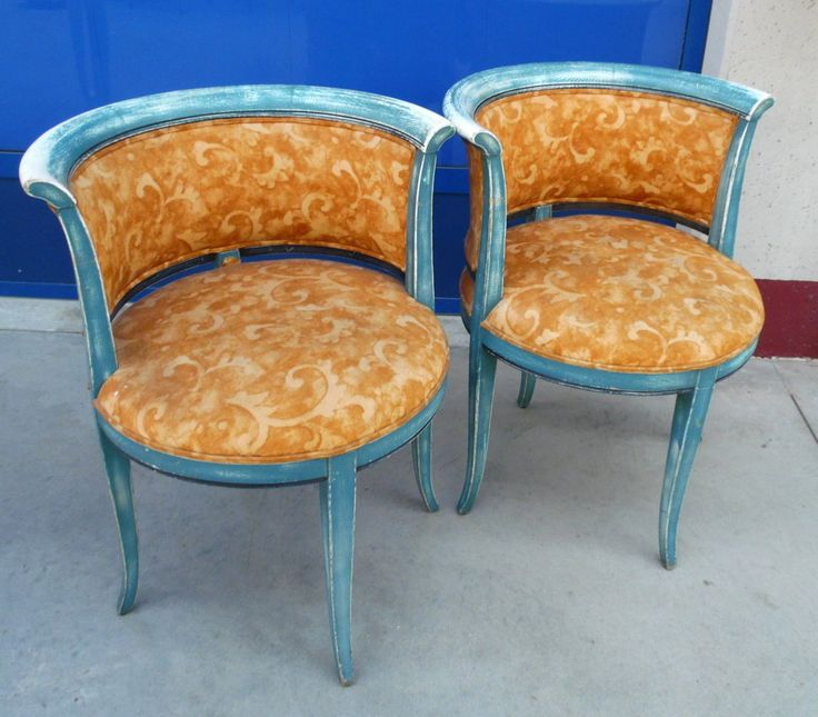 Pi di 25 fantastiche idee su sedie d 39 epoca su pinterest for Sedie in paglia ikea